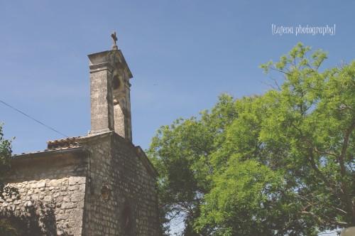 La Garde Adhémar (2)