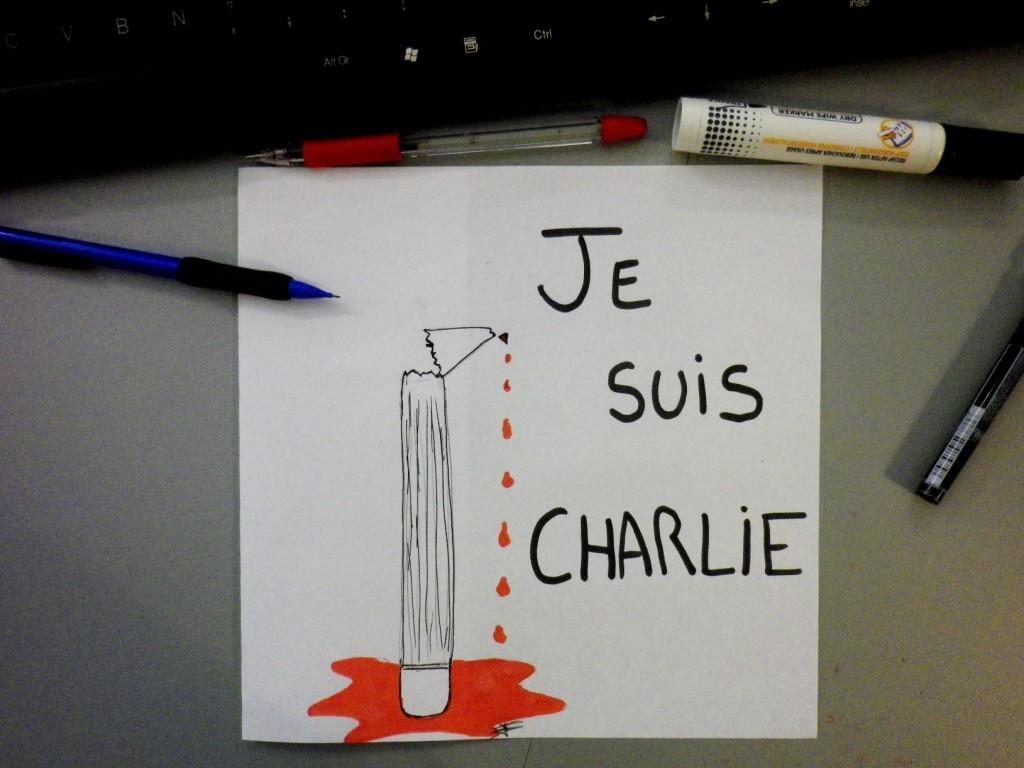 charliebis