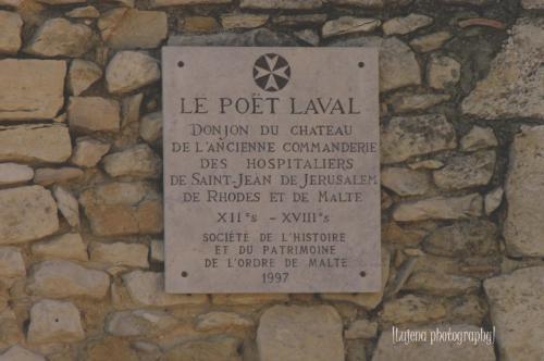 Poët-Laval 4